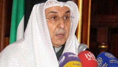 رئيس المحكمة الدستورية يشارك في اجتماع الاتحاد العربي للقضاء الإداري