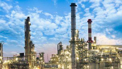 توقف قناة السويس يقفز بأسعار النفط 4%.. مجدداً