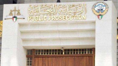 المجلس الأعلى للقضاء والنيابة: جرائم الرأي أشد خطراً من غيرها