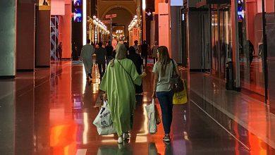 الكويت الأولى عالمياً في عمليات السمنة بـ15 ضعف المعدل العالمي