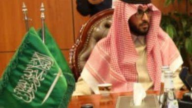 صورة جماعة الإخوان شراذم اتخذت الدين مطية لأهدافهم الحزبية