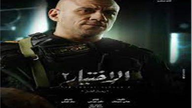 أحمد مكى