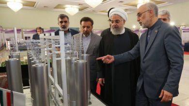 إيران «وكر» جواسيس.. وتفجير «نطنز» دمر منشآت التخصيب - أخبار السعودية