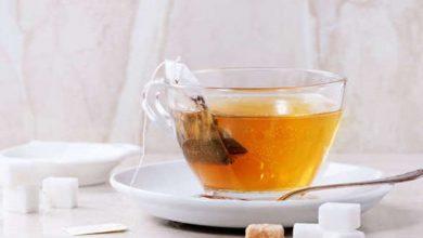 صورة احذر.. 5 أخطاء تجعل الشاي ضاراً على الصحة · صحيفة عين الوطن