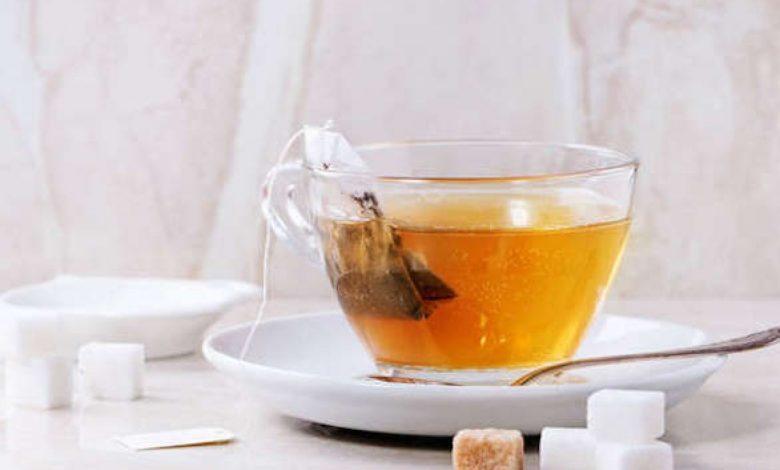 احذر.. 5 أخطاء تجعل الشاي ضاراً على الصحة · صحيفة عين الوطن