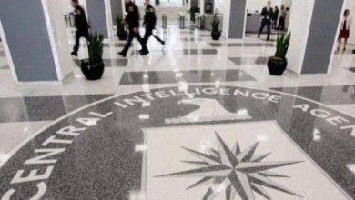 صورة الاستخبارات الأميركية تنبأت بـ«كورونا» في 2008 وتحذر من مستقبل عالمي قاتم