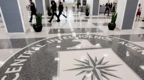 الاستخبارات الأميركية تنبأت بـ«كورونا» في 2008 وتحذر من مستقبل عالمي قاتم