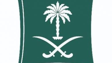 «التجارة»: إصدار تراخيص تخفيضات رمضان.. إلكترونيا - أخبار السعودية