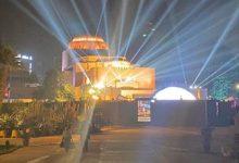 صورة «الحضرة» تحتفل بأجواء رمضان على مسرح النافورة بدار الأوبرا 29 إبريل