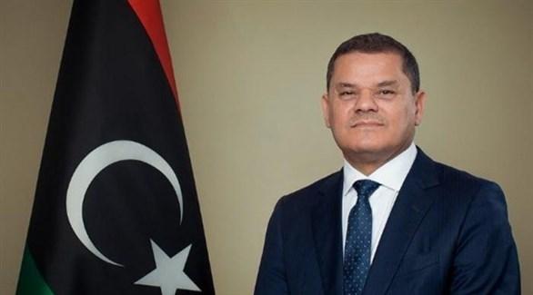 الحكومة الليبية ترحب بقرار مجلس الأمن