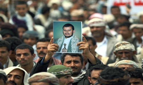 الحوثي تعتذر لـ«اليونسيف» بعد إدراج اسمها ضمن منظمات أنهت عملها باليمن