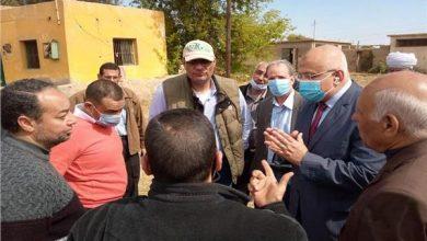 د. ايمن عش مدير معهد المحاصيل السكرية