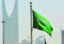 صورة السعودية: نتابع بقلق بالغ التطورات لبرنامج إيران النووي