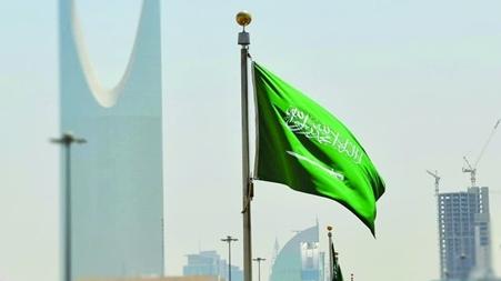 السعودية: نتابع بقلق بالغ التطورات لبرنامج إيران النووي