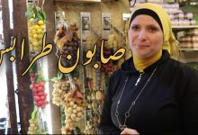 صورة السياحة في لبنان | طرابلس تراث عمره اكثر من ٤٠٠ سنة