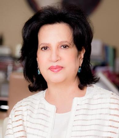 الشيخة مي: البحرين تتمتّع بكثافة في مواقعها الأثرية التي تعكس عراقة منجزاتنا الحضارية