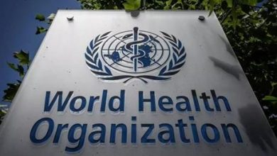 الصحة العالمية تحذر من موجة كورونا بعيد الفطر وشم النسيم في مصر