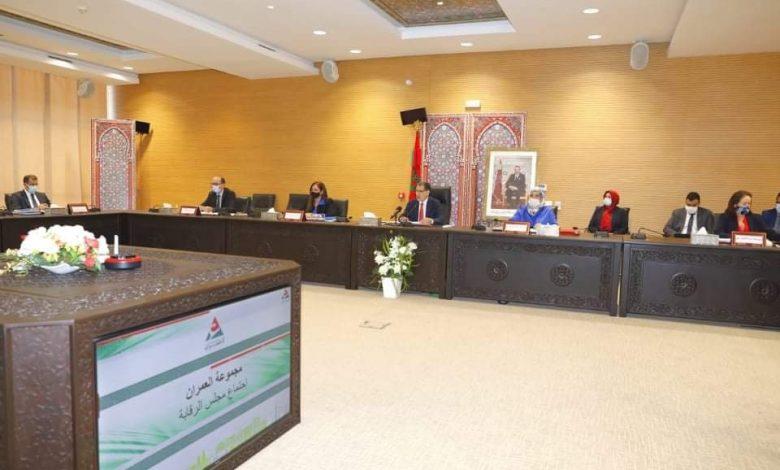 """""""العمران"""" تتوقع استثمارات بـ4.3 مليارات والحكومة تطالب بتعبئة العقار العمومي للسكن الاجتماعي"""