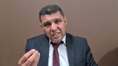 """القواسمي لـ"""""""": الاحتلال الاسرائيلي وبعض المتنفذين هم المستفيدون من تأجيل الانتخابات ."""