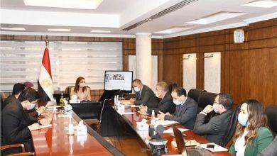 صورة «النقد الدولي»: الإصلاحات الاقتصادية في مصر تؤسس لأهداف التنمية المستدامة