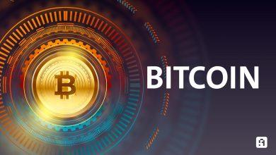 Bitcoin - بيتكوين Arabhardware Generic Photos