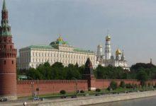 صورة بوتين يرحّب برغبة بايدن في الحوار