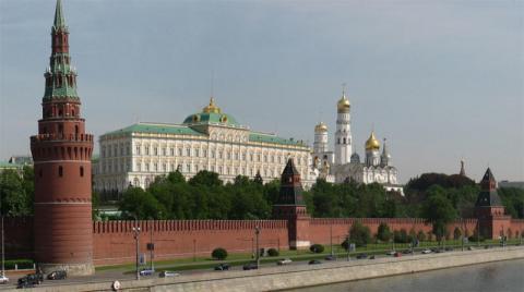 بوتين يرحّب برغبة بايدن في الحوار