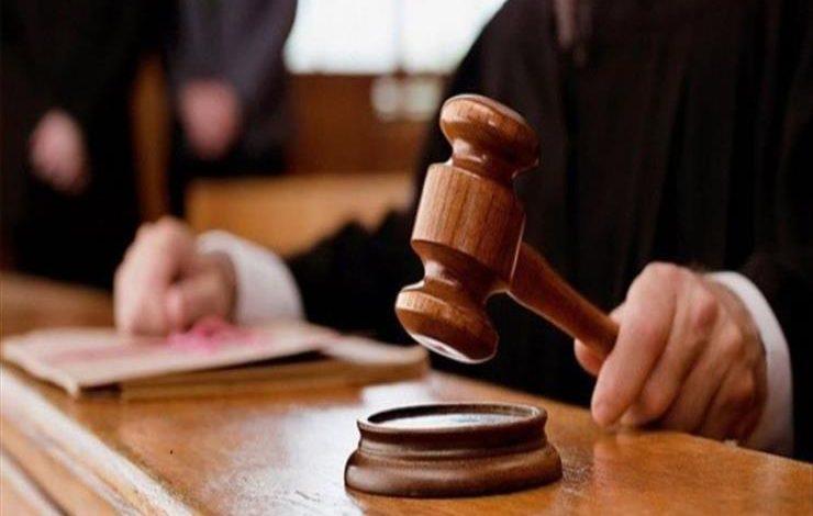 تأجيل محاكمة 215 متهما في تنظيم كتائب حلوان لـ 21 أبريل