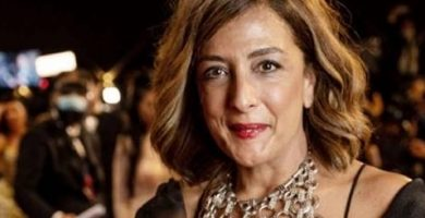 صورة تكريم المخرجة الفلسطينية نجوى نجار في الدورة المقبلة من مهرجان «أسوان الدولي لأفلام المرأة»