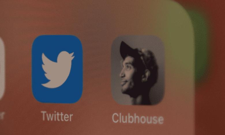تويتر و الإستحواذ على تطبيق كلوب هاوس مقابل ٤ مليارات دولار!