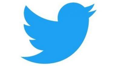 «تويتر» يطلق سلسلة من الجلسات الحوارية الرمضانية باستخدام ميزة «مساحات» الصوتية الجديدة - أخبار السعودية