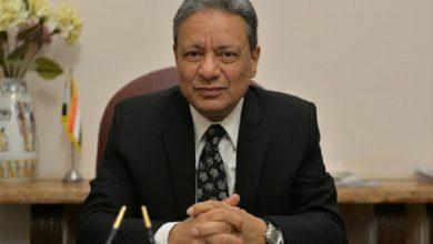 جبر: وزيرة التضامن لديها مشروعات كبيرة وغير مسبوقة في تاريخ مصر