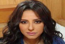 صورة حنان مطاوع: شعرت بحفاوة كبيرة بسبب ردود الأفعال عن دوري في القاهرة كابول
