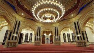 صورة خامس أيام شهر رمضان.. موعد أذان الفجر والمغرب