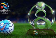 صورة دوري أبطال آسيا: خسارة الوحدة الإماراتي أمام بيرسبوليس · صحيفة عين الوطن