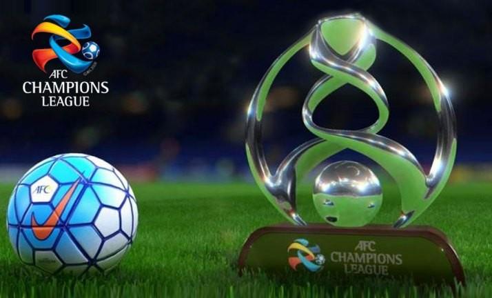 دوري أبطال آسيا: خسارة الوحدة الإماراتي أمام بيرسبوليس · صحيفة عين الوطن