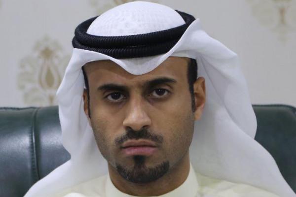 رئيس الاتحاد الدولي لنقابات آسيا وأفريقيا يثمن جهود الإمارات في الحفاظ على حقوق العمال خلال فترة كورونا