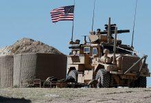 صورة روسيا: تأجيل واشنطن سحب قواتها من أفغانستان ينذر بتصعيد محتمل