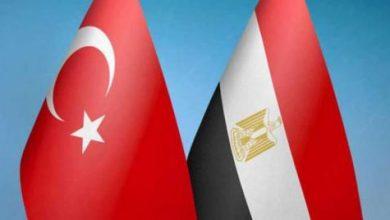 صورة «شباب الإخوان» يخشون الترحيل من تركيا