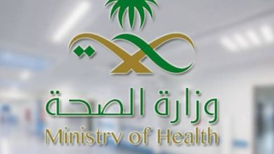 صورة «صحة الرياض»: حقنة اللقاح الفارغة حدثت منذ شهر من ممارس صحي آسيوي.. وتم ايقافه – أخبار السعودية