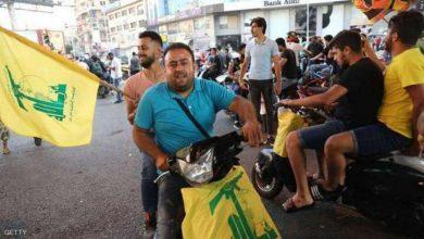 صورة عاجل.. مساعد وزير الخارجية الأمريكي: إيران تشوه السياسة في لبنان