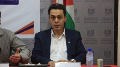 عبدالعاطي ل: الرئيس عباس يعتمد في قرار تأجيل الانتخابات على الأمر الواقع .