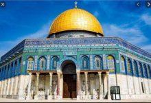 صورة عن رحلة الإسراء والمعراج.. رباط مقدس بين المسجدين الحرام والأقصى
