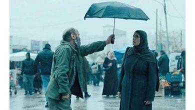 صورة غزة مونامور يفوز بجائزة أفضل ممثل في مهرجان مالمو للسينما العربية بالسويد