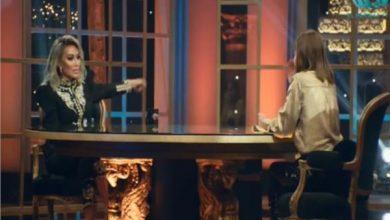 صورة فيروز تقاضي مايا دياب وتطالبها بتعويض مليون ونص دولار | فيديو