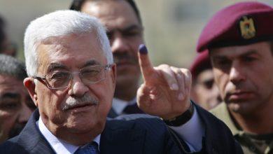 قناة إسرائيلية: القيادة الفلسطينية تستعد لتأجيل الانتخابات الليلة.. وهذا طلبه الاوروبيون