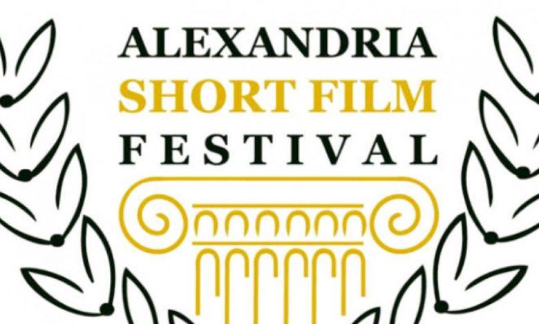 «كيف تحولت جدتي إلى كرسي» يفوز بالجائزة الذهبية في الإسكندرية للفيلم القصير