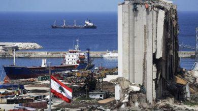 صورة لبنان: القضاء يفرج عن 6 معتقلين في قضية انفجار مرفأ بيروت .