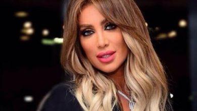 صورة مايا دياب عن خلافها مع ماجد المصري وحسن الرداد: أبدا ولا اتخانقنا