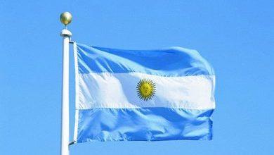صورة مدارس الأرجنتين تتحول إلى ساحات للمعارك السياسية بعد تنفيذ قيود الإغلاق الجديدة
